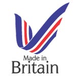 madeinbritain-featured