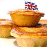 British Pies