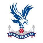 CPFC Logo