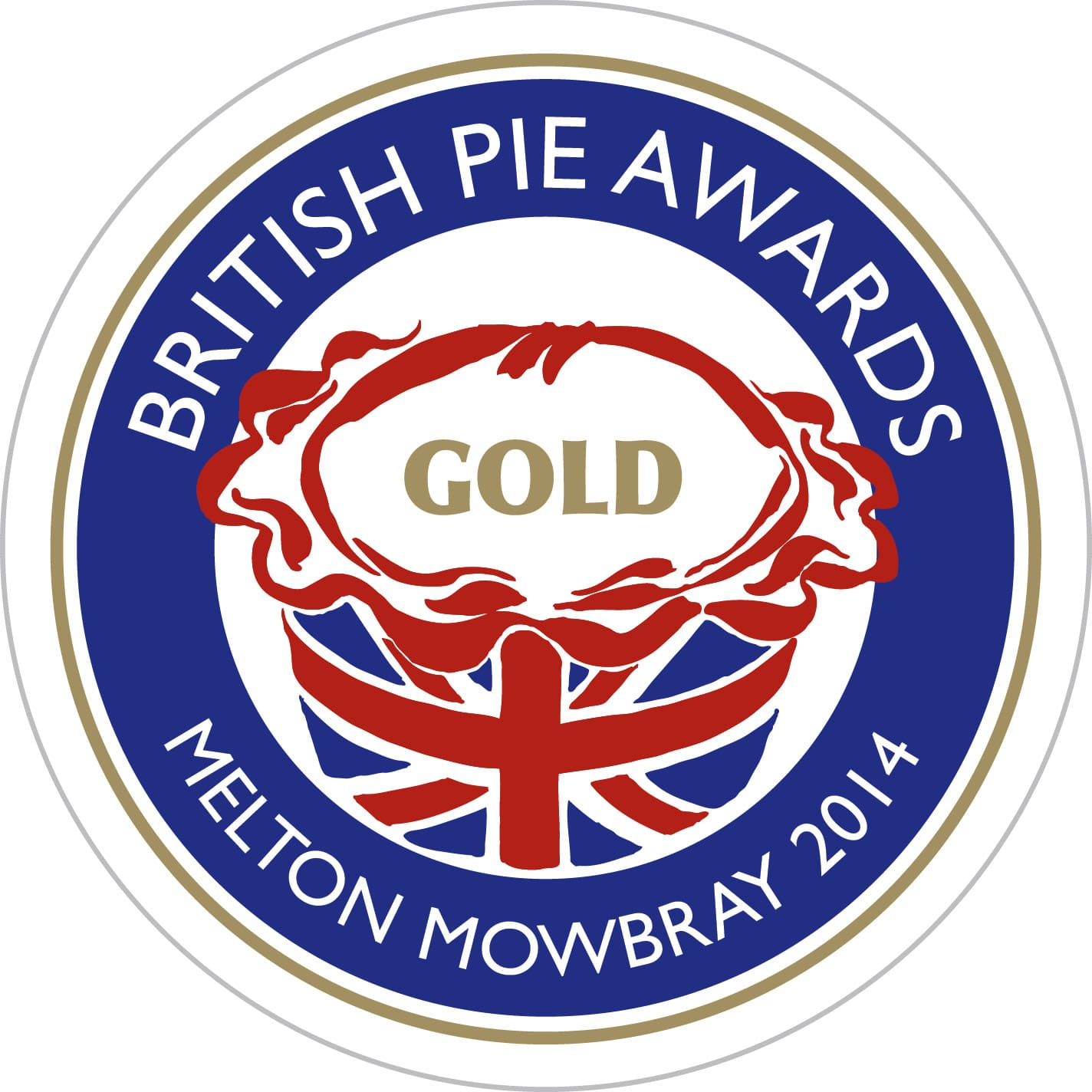 10 steak and ales handmade pies | Our Gold Award winning ...