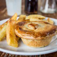 Buy pies online   Award winning handmade British pies by ...