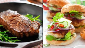 Buy quality lean meat online